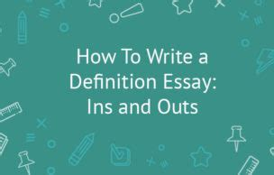 How to make an introduction in thesis paper